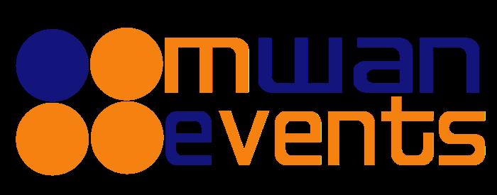 mwan events logo