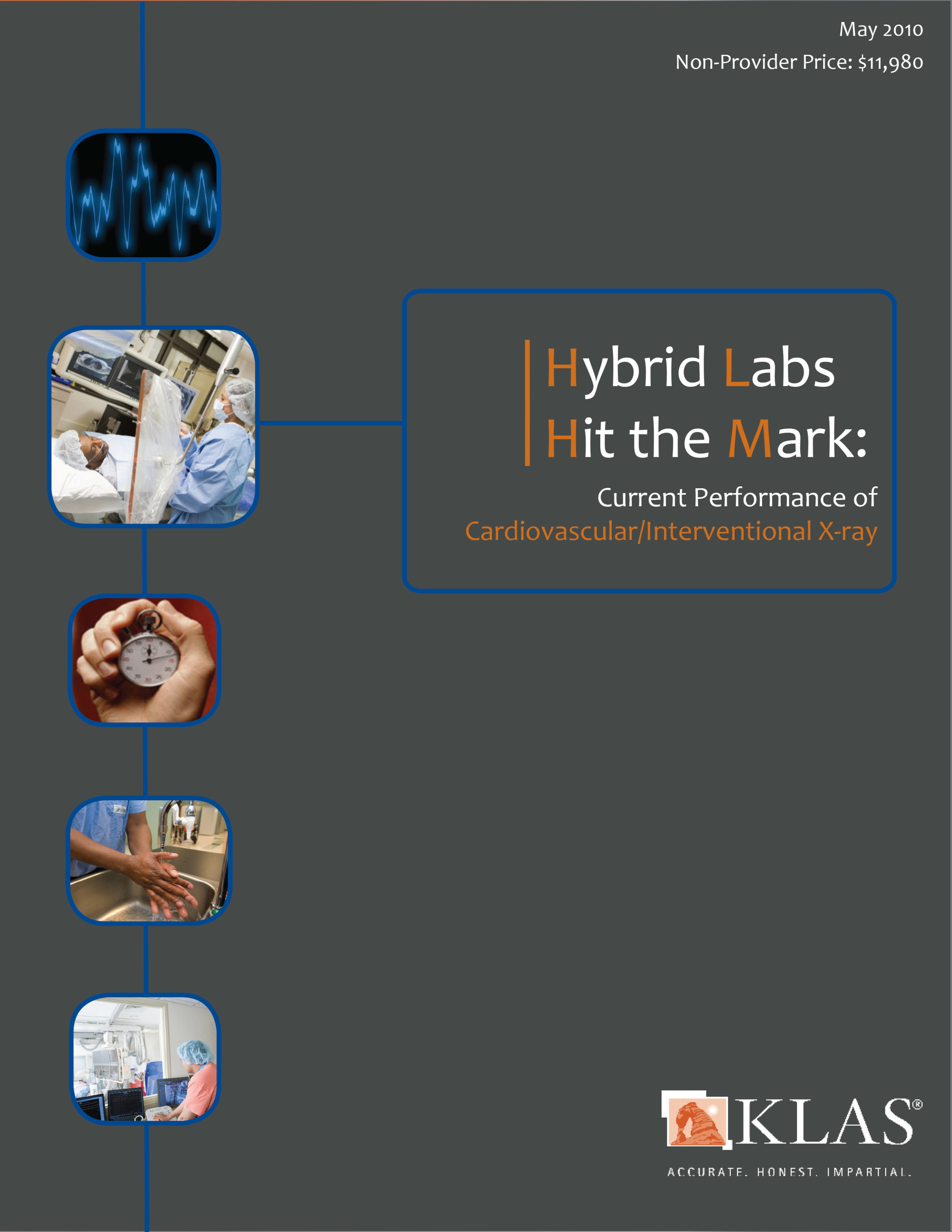 Hybrid Labs Hit the Mark
