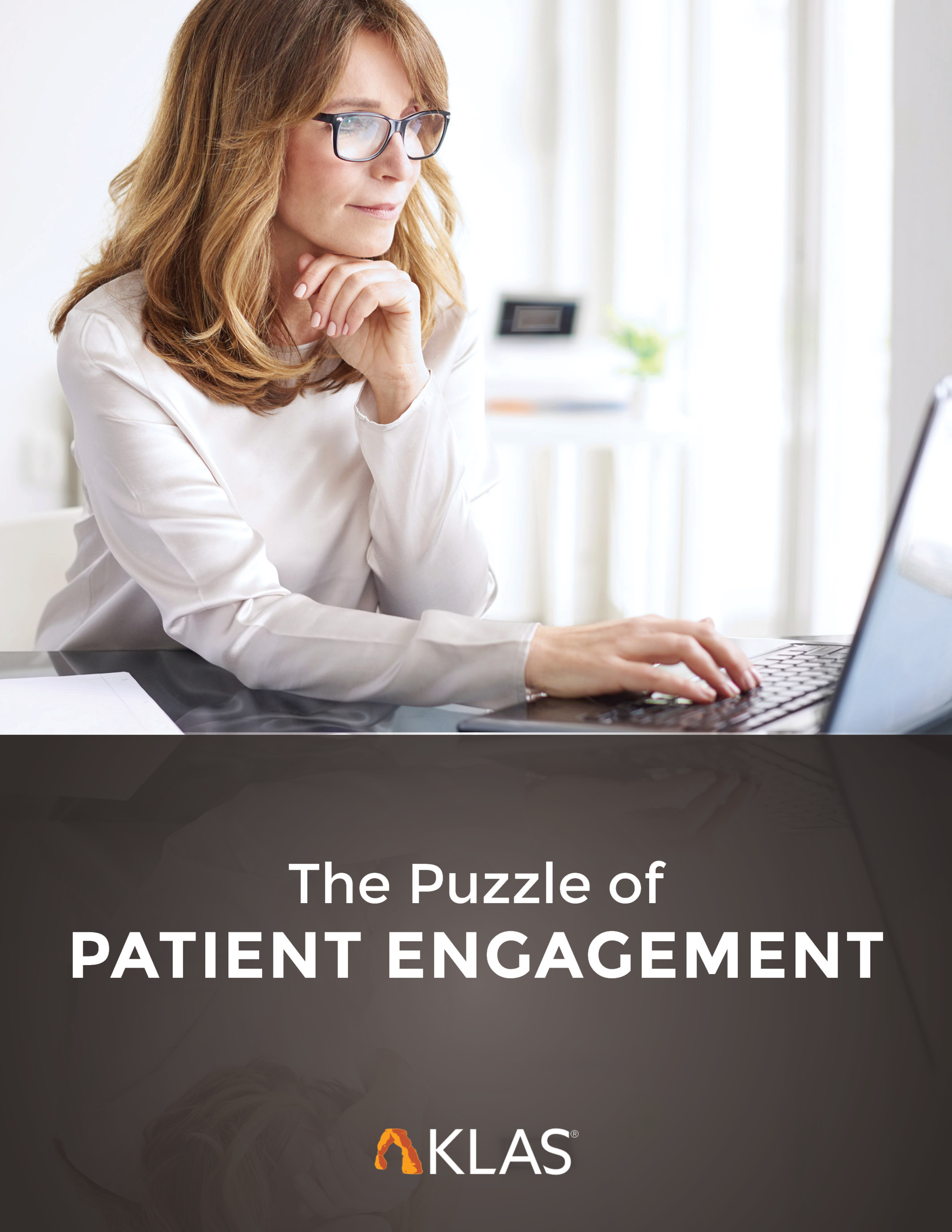 The Puzzle of Patient Engagement
