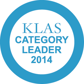 category leader 2014